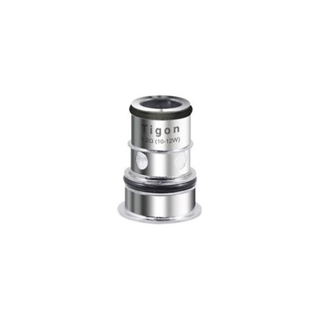 Aspire Tigon Coil 1.2ohm