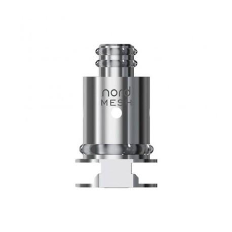 SMOK Nord Mesh изпарител 0.6ohm