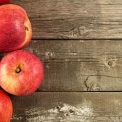 Perfumer's Apprentice Вкус Ябълка