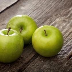 Perfumer's Apprentice Flavors Ябълков пай със зелени ябълки