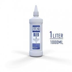 База за никотинова течност Balanced 0mg 1000ml