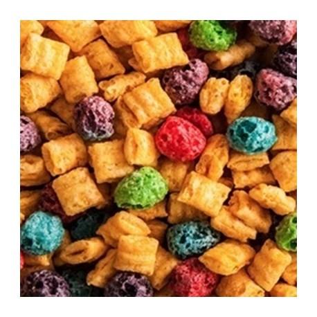 Perfumer's Apprentice Flavors Berry Cereal