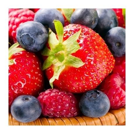 Perfumer's Apprentice Flavors Berry Mix
