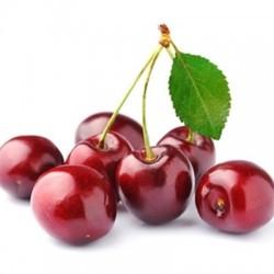 Perfumer's Apprentice Flavors Black Cherry