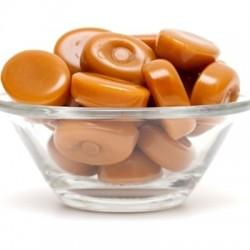 Perfumer's Apprentice Flavors Карамелени бонбони