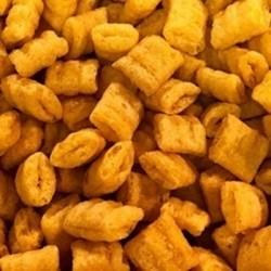 Perfumer's Apprentice Flavors Crunchy Cereal