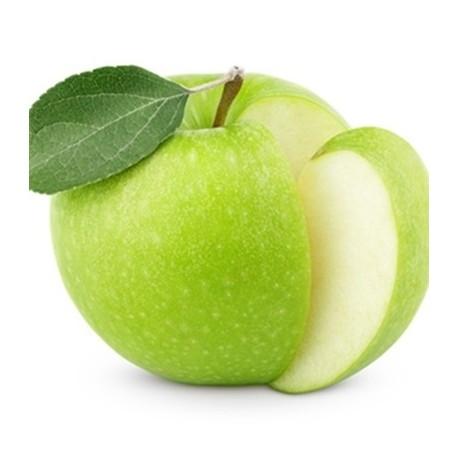 Perfumer's Apprentice Flavors Зелена ябълка