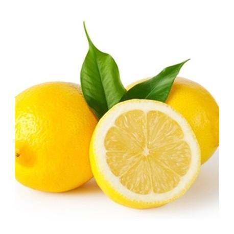 Perfumer's Apprentice Flavors Лимон II