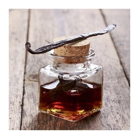 Perfumer's Apprentice Flavors Мадагаскарска бърбън ванилия