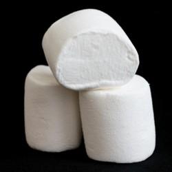 Perfumer's Apprentice Flavors - Marshmallow