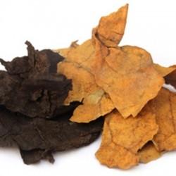 Perfumer's Apprentice Flavors - Ориенталски тютюн