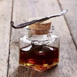 Perfumer's Apprentice Additives / Vanillin 10 (PG)
