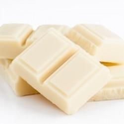 Perfumer's Apprentice Flavors - Бял шоколад