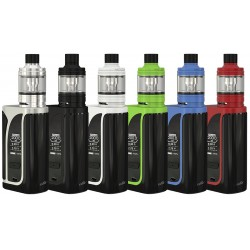 Eleaf iKuu i200 Melo 4 D25 Kit