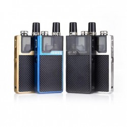 Lost Vape Orion Q Kit 950mAh