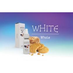 White Whale Вейп течност 10ml