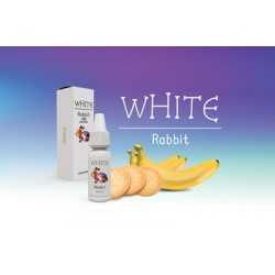 Вейп Течност 10ml White Rabbit