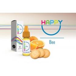 E-LIQUID 10ml Happy Bee