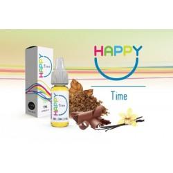 Никотинова Течност 10ml Happy Time