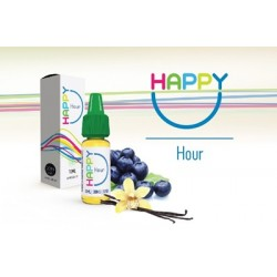 Вейп Течност 10ml Happy Hour