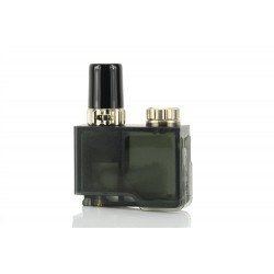 Lost Vape Orion Replacement Pod Cartridge 0.5ohm