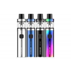 Vaporesso Sky Solo Plus 2ml