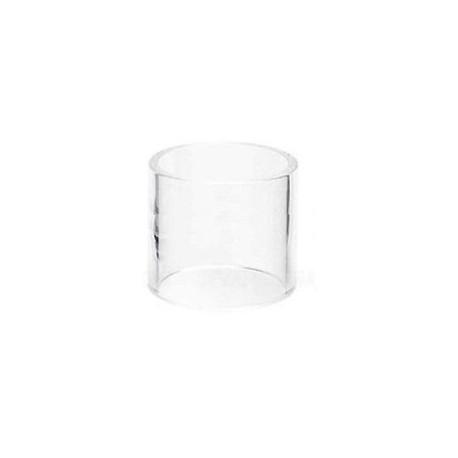 SMOK Vape Pen 22 Резервно стъкло 2ml