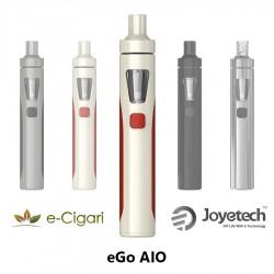 Вейп устройство eGo AIO - MOD Joyetech™