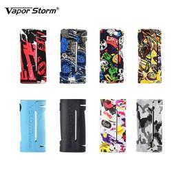 Vapor Storm ECO 90W Бокс Мод