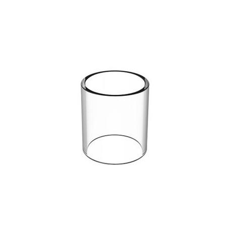 Vapefly Brunhilde Резервно стъкло 8ml