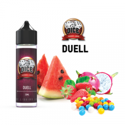 Dice Duell 20/60ml