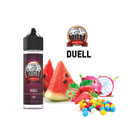 Dice Duell 60ml