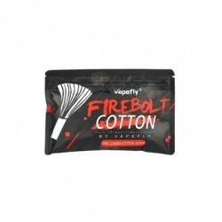 Vapefly Firebolt Органичен памук