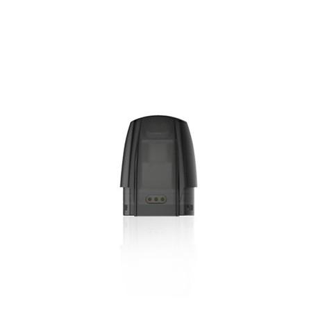 JUSTFOG Minifit Ceramic Pod 1.5ml