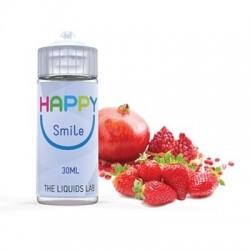 Happy Smile 120ml