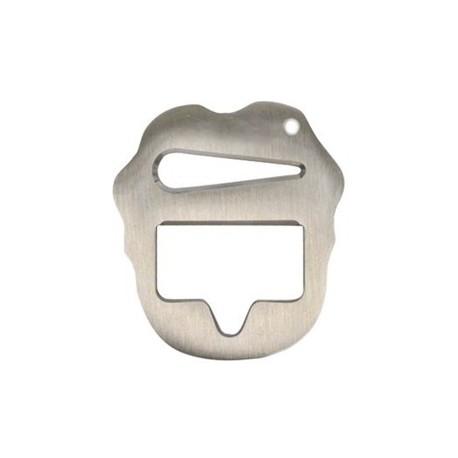 Инструмент за премахване на капачки PullShake 4-в-1