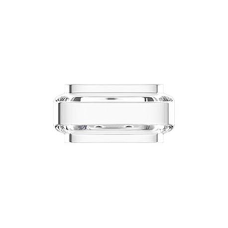 Eleaf iJust Mini Резервно стъкло 3ml