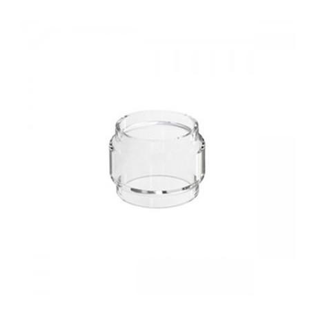GeekVape Резервно стъкло за Zeus Dual/Zeus X 5.5ml
