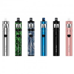 Innokin Zlide Tube Kit 3000mAh