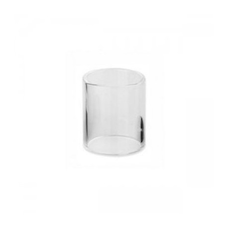 Vaporesso Veco Plus Резервно стъкло 4ml