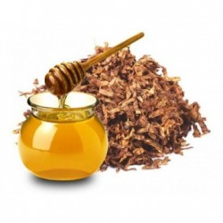 Perfumer's Apprentice Flavors Черен мед