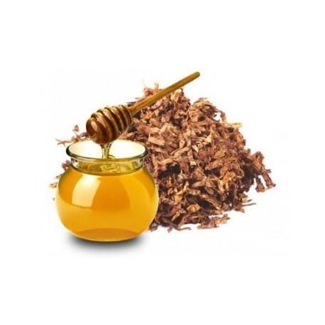 Perfumer's Apprentice Flavors Black Honey