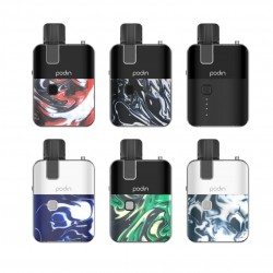 Innokin Podin Kit 800mAh 2ml