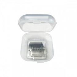 Vandy Vape M RDA Ni80 Coil 0.15ohm 10 бр