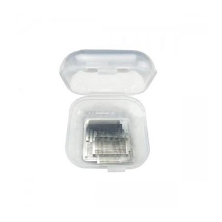Vandy Vape M RDA Dual Coil 0.15ohm