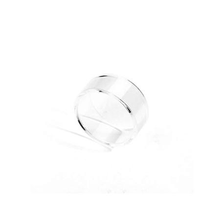 Kizoku Limit MTL RTA Резервно стъкло 3ml