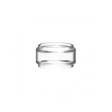 Wirice Launcher Резервно стъкло 5ml