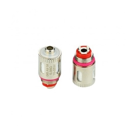 Eleaf GS Air M Coil 0.35ohm