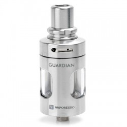Vaporesso Guardian Tank 2ml