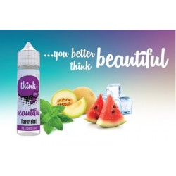 Think Beautiful 60ml